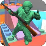 士兵玩具城 V1.1 安卓版