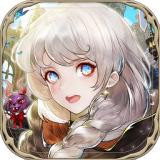 弦与剑游戏下载-弦与剑安卓版下载V1.0.0