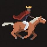 帝王的国土游戏下载-帝王的国土安卓版下载V1.2.8