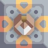 像素工厂2021安卓版下载-像素工厂2021游戏下载V1.0