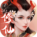 心路仙踪游戏下载-心路仙踪安卓版下载V1.0.0