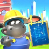 城市建造模拟器 V1.0.0 安卓版