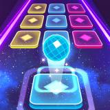 明星梦幻礼 V1.0.2 安卓版