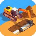 控制挖掘机游戏下载-控制挖掘机安卓版下载V0.0.2