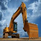 模拟施工挖掘机游戏下载-模拟施工挖掘机安卓版下载V1.4