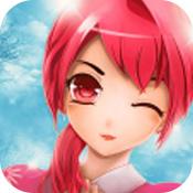虚拟恋爱社游戏下载-虚拟恋爱社安卓版下载V1.0
