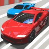 赛车模拟驾驶游戏下载-赛车模拟驾驶安卓版下载V1.2