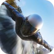 真实翼服飞行安卓版下载-真实翼服飞行游戏下载V1.0