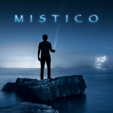 米斯蒂科游戏下载-米斯蒂科安卓版下载V1.0