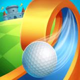 高尔夫之星2 V4.0 安卓版