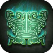考古笔记安卓版下载-考古笔记游戏下载V1.0
