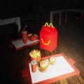 调皮的麦叔叔游戏下载-调皮的麦叔叔安卓版下载V1.0