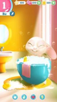 超级兔子人宠物V1.0 安卓版