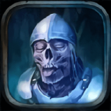 复兴王座游戏下载-复兴王座安卓版下载V1.0.7