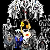 救赎安卓版下载-救赎游戏下载V5.1