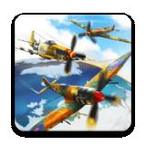 空战战机游戏下载-空战战机安卓版下载V0.8