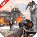 僵尸战区游戏下载-僵尸战区中文版下载V1.1.3