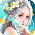 封神之域手游下载-封神之域最新安卓版下载V1.0
