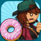 老爹的小镇世界游戏下载-老爹的小镇世界安卓版下载V1.2