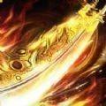 千岁神途传奇手游下载-千岁神途传奇安卓版下载V3.88