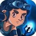 深渊之旅游戏下载-深渊之旅安卓版下载V2.0