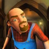 可怕的陌生人3D游戏下载-可怕的陌生人3D最新版下载V5.1.2
