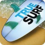 真正的冲浪 V1.1.25 安卓版