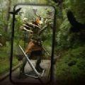 巫师怪物杀手游戏下载-巫师怪物杀手最新版下载V1.0