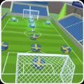 手指足球大战 V1.0.21 安卓版