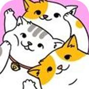 小猫公寓 V1.0.2 安卓版