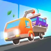 Tow Truck V1.0 安卓版