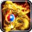 新赤血剑传奇 V1.0 安卓版