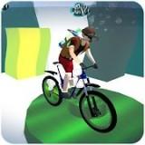 水下自行车 V1.0 安卓版