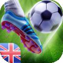 指尖足球英国 V1.11 安卓版