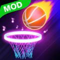 音乐篮球 V1.5.0 安卓版