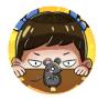 帮妈妈抓老鼠游戏下载-帮妈妈抓老鼠中文版下载V1.0