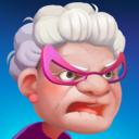 奶奶传奇 V0.4.1 安卓版