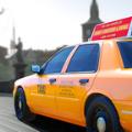 出租车司机世界 V1.4 安卓版