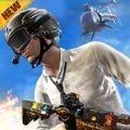 战场火力射击生存游戏下载-战场火力射击生存最新版下载V2.6