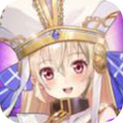 圣之骑士团手游下载-圣之骑士团中文版下载V1.0