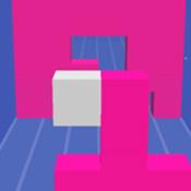 形状大窟窿 V1.0 安卓版