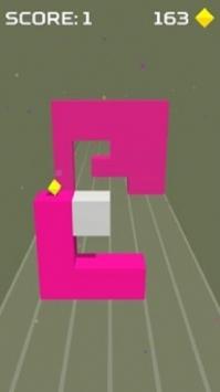 形状大窟窿V1.0 安卓版