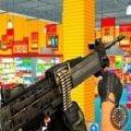 武器粉碎超市 V1.11 安卓版