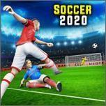 真正的足球英雄 V4.2 安卓版