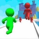 巨人冲突3D V1.1 安卓版