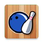 保龄球击球 V1.691 安卓版