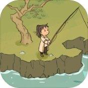 仙山小农 V1.0 安卓版
