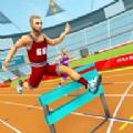 趣味的奥运会 V1.0 安卓版