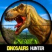 恐龙杀手射击场 V1.0 安卓版