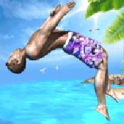 潜水狂热 V1.0.1 安卓版